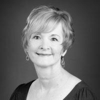 Andrea Horst, Office Administrator
