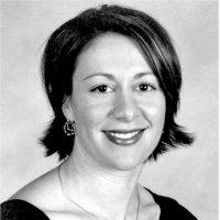 Gaby Sabados, RM, BSc (Health Studies, Women's Studies), BHSc (Midwifery)