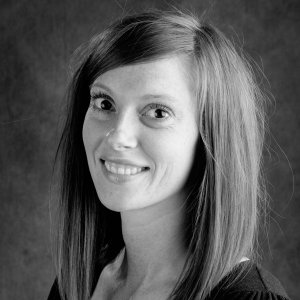 Jennifer Boylan, RM, B. Kinesiology, BHSc (Midwifery), MPH (Public Health)