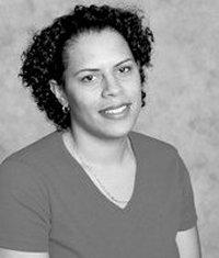 Nicole Roach, RM, BA (Hon. Psych.), BHSc (Midwifery)