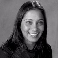 Pooja Kurban, RM, BA (Economics &Health Studies), BHSc (Hon. Midwifery)