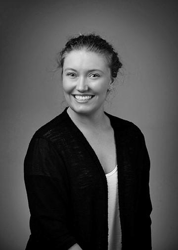 Jessica Meyer, RM, BHSc (Midwifery)