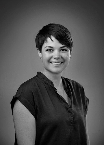 Maggie Seegmiller, RM, BHSc (Midwifery)