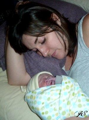 birth-story_jennifer_breea_3