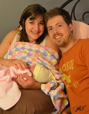 birth-story_jennifer_breea_4